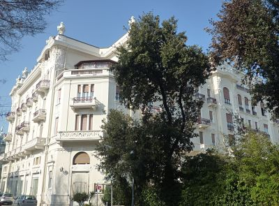 Grand-hotel- rimini