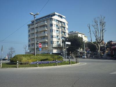 albergo-rimini (3)