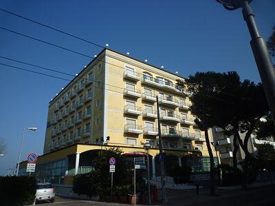 albergo-rimini
