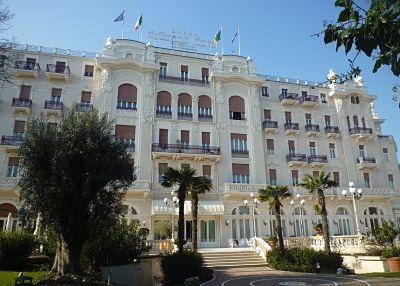 grand-hotel-rimini (3)