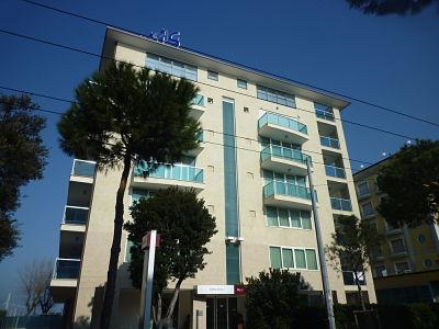 rimini-albergo (2)