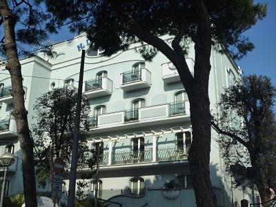 rimini-albergo